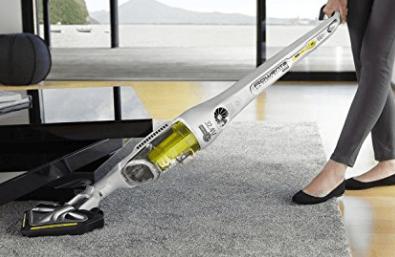Aspirador escoba Rowenta Air Force Extreme Power Pro