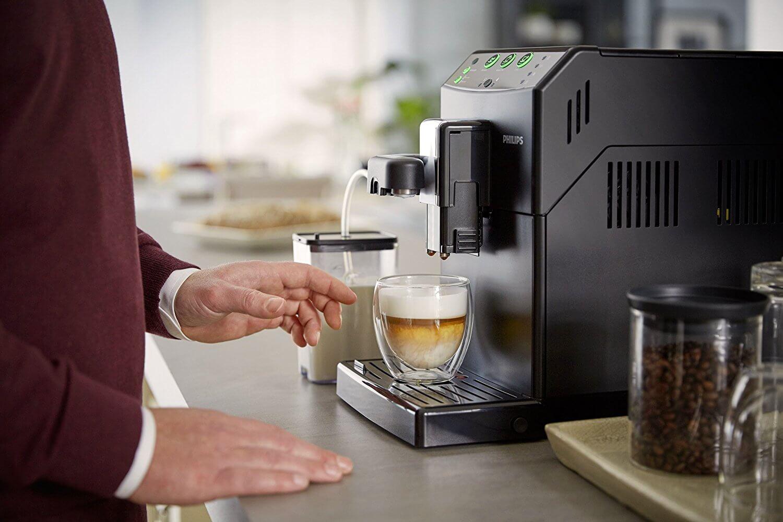 Resultado de imagen para maquina cafetera