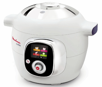 Mejores robots de cocina del mercado comparativa julio for Cual es el mejor robot de cocina
