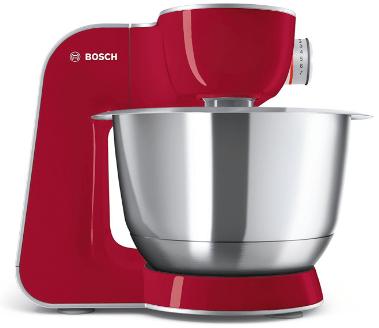 Mejor robot de cocina bosch del mercado comparativa - Mejor robot de cocina 2017 ...