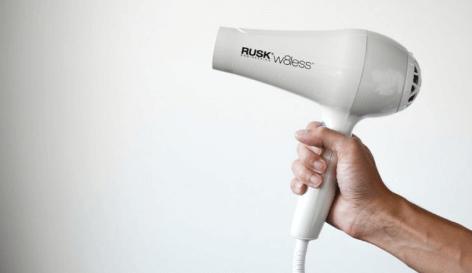 ▷ Mejores secadores de pelo de 2019 ® • Comparativa marzo d74d1e9382f3