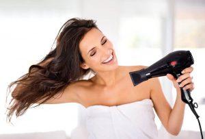 🥇 Mejor secador de pelo con difusor de 2019 ® • Comparativa marzo 85db1182ef92