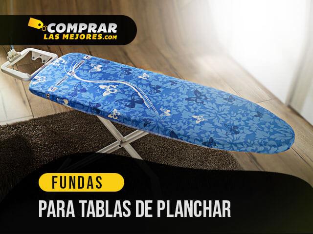 Funda para Tabla de Planchar de 5 Capas LaundrySpecialist Active tama/ño L//XL Especial para un Centro de Planchado//Centro de Vapor
