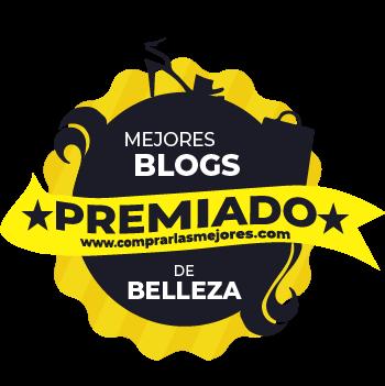 Mejores Blogs de Belleza comprarlasmejores.com
