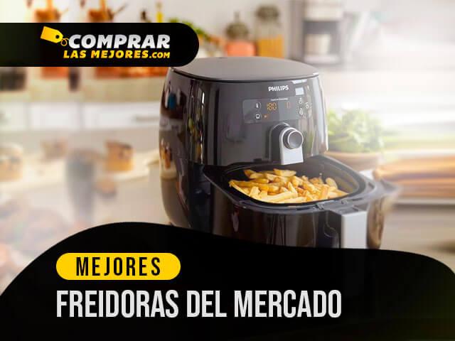 Catálogo de fabricantes de Olla Freidora de alta calidad y