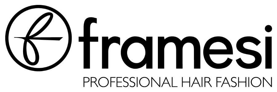 Framesi Professional Hair Fashion