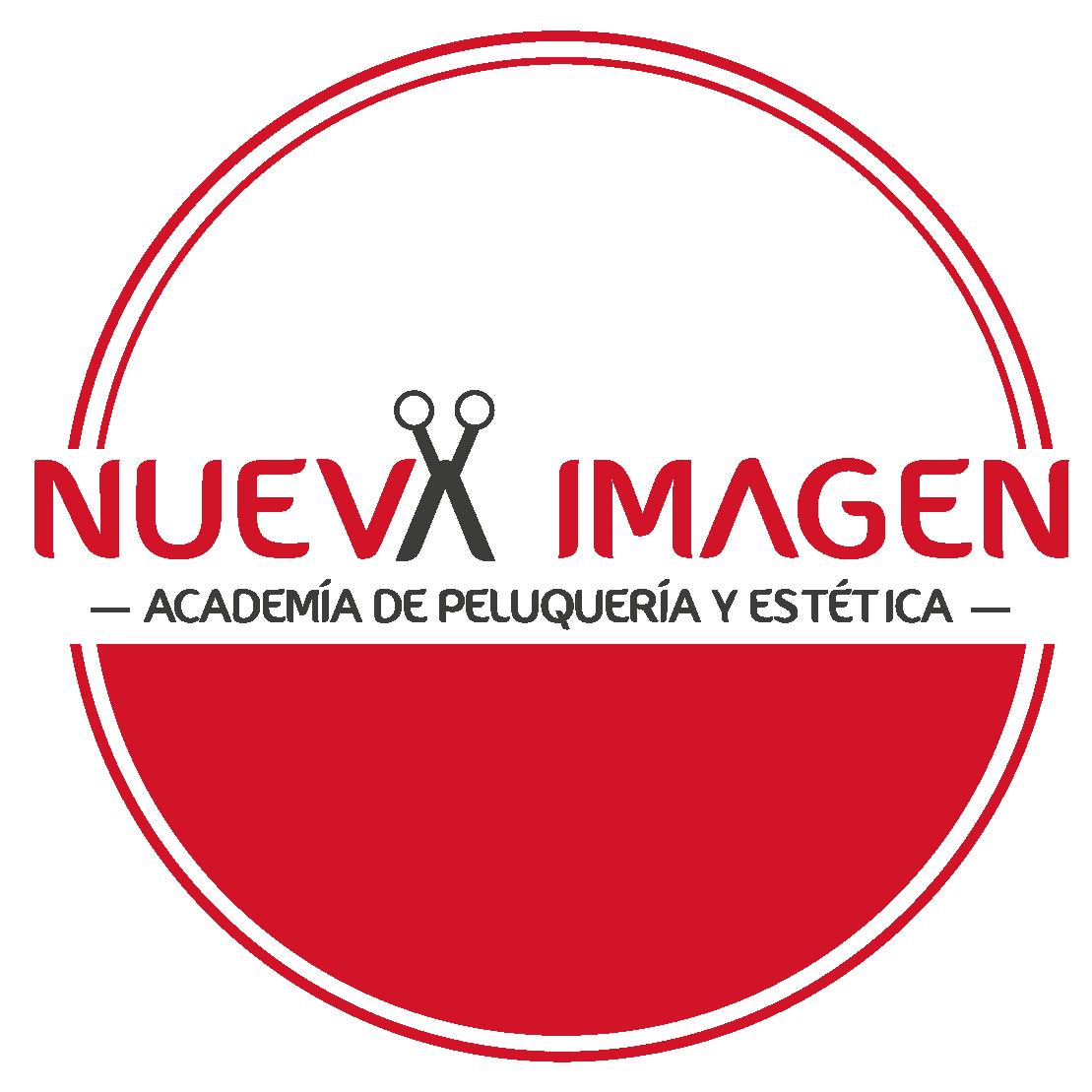 LOGO NUEVA IMAGEN -18-10-2018-06