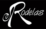 Logo rodelas
