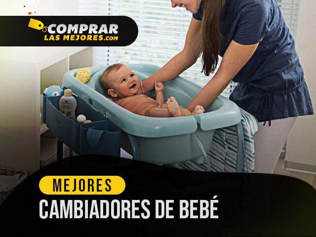cuales son los mejores productos para la higiene del bebe