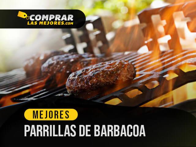 Nrpfell Parrilla de Barbacoa de Carb/óN de Titanio Parrilla de Barbacoa Placa de Rojo Duradera Vajilla de Camping