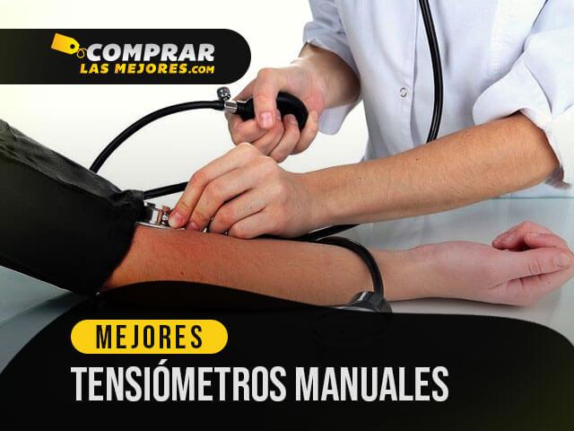 Cómo usar un kit de presión arterial