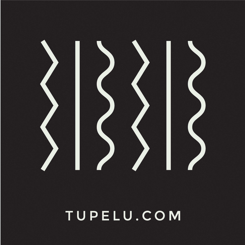 Tupelu.com