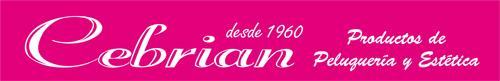 Cebrian