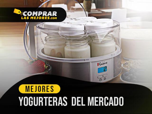 como hacer yogur en yogurtera atma