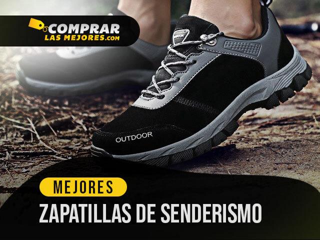 zapatos salomon de venta en ecuador baratos