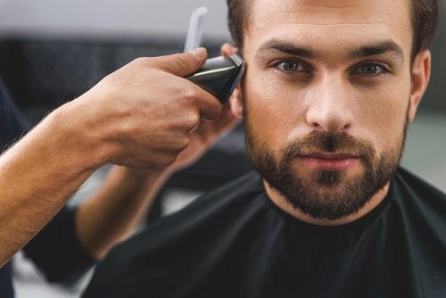 guía de compra máquinas para cortar el pelo