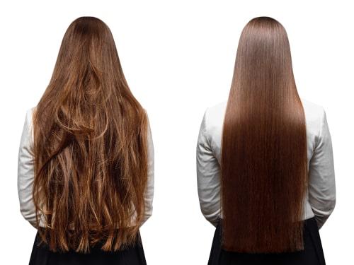 comprar plancha de pelo para alisado