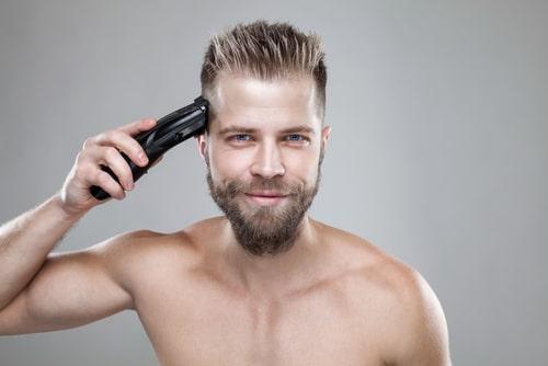 ventajas de usar un cortapelos profesional