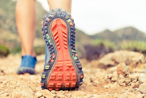 comprar zapatillas para senderismo