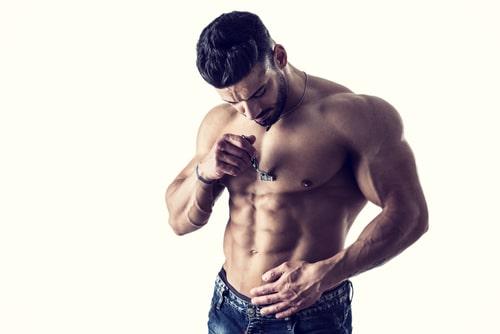 mejores marcas de afeitadora corporal para hombre
